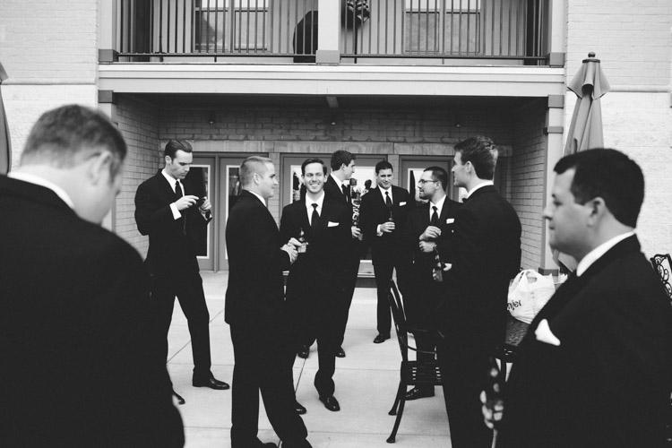 pier_wisconsin_wedding_john_megan-089.jpg