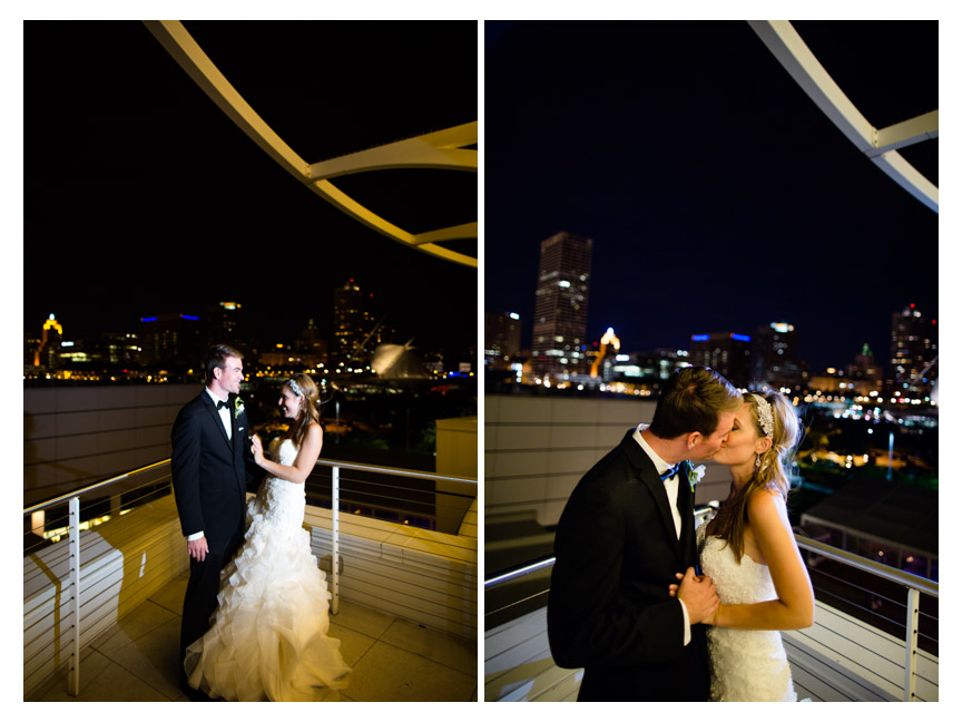 pier_wisconsin_wedding.jpg