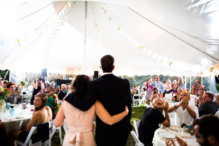backyard_wedding_wisconsin_wedding_photography_matt_haas_photography-072.jpg