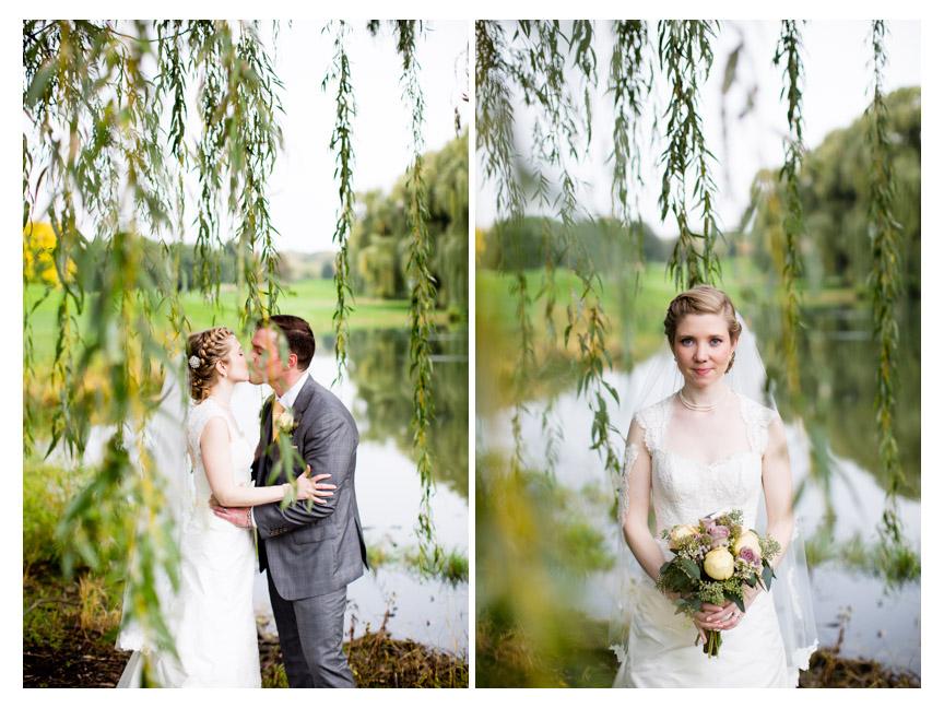 the_abbey_springs_wedding_ms-3.jpg