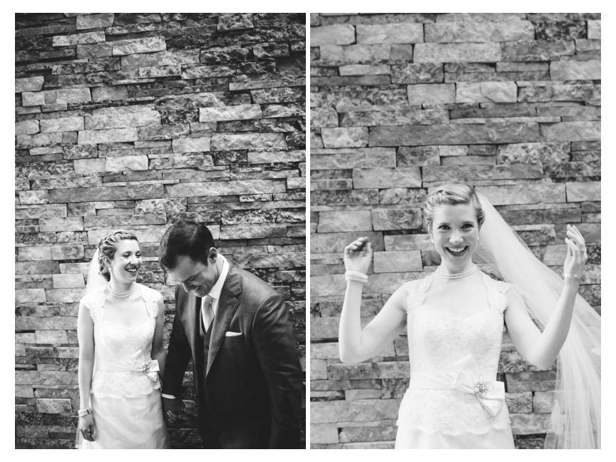 the_abbey_springs_wedding_ms-2.jpg