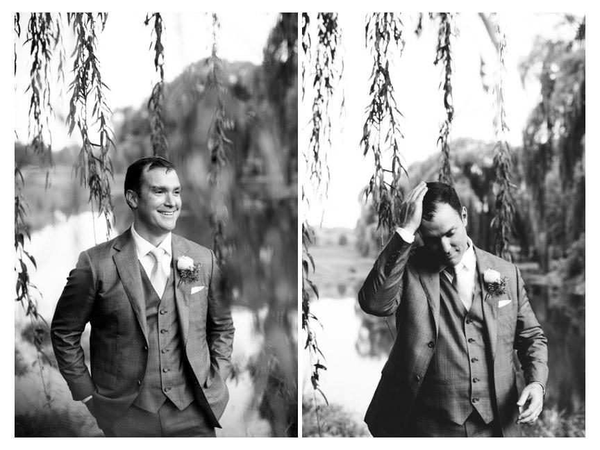 the_abbey_springs_wedding_ms-5.jpg