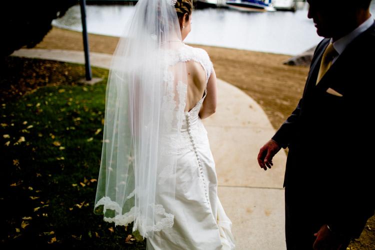 the-abbey-springs-wedding-lake-geneva-ms-038.jpg