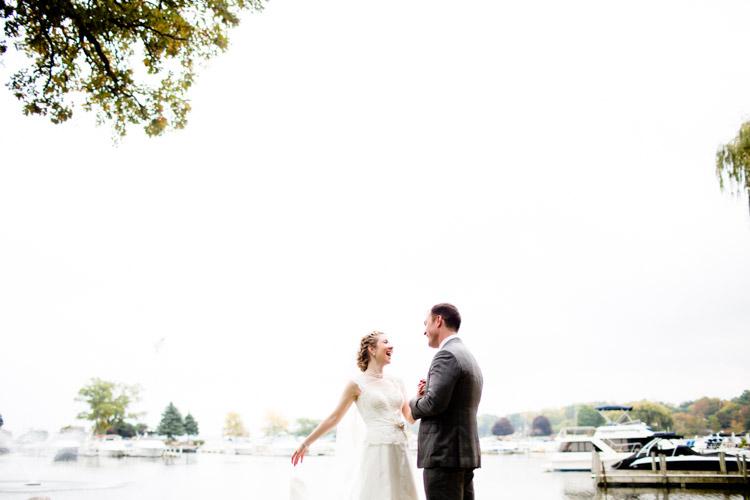 the-abbey-springs-wedding-lake-geneva-ms-040.jpg