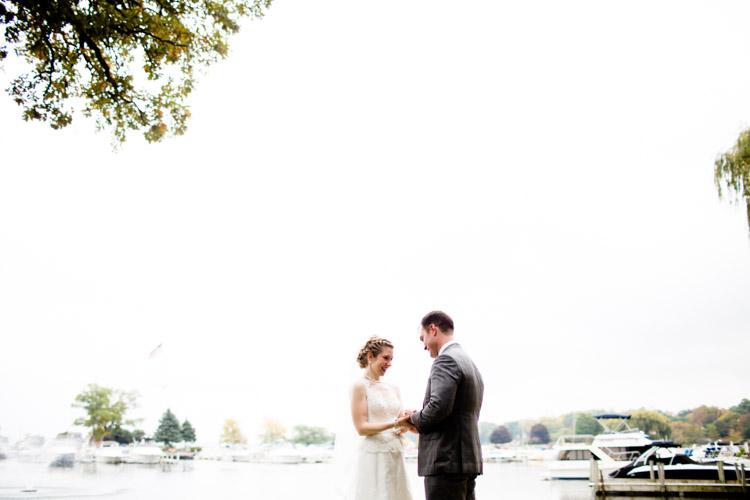 the-abbey-springs-wedding-lake-geneva-ms-041.jpg
