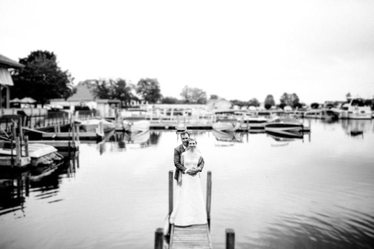 the-abbey-springs-wedding-lake-geneva-ms-044.jpg