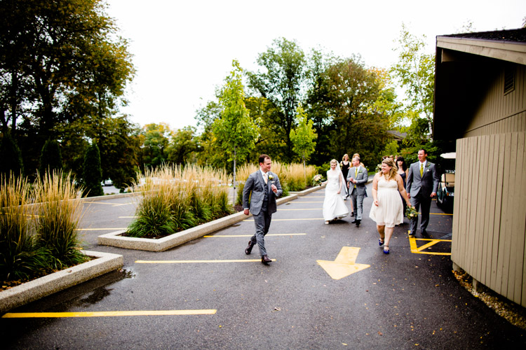 the-abbey-springs-wedding-lake-geneva-ms-094.jpg