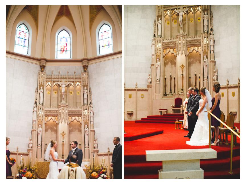 milwaukee-wedding-gesu-2.jpg