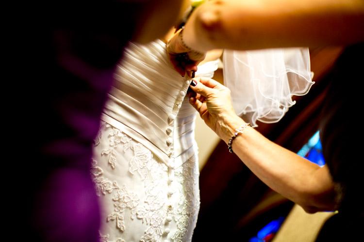 milwaukee-wedding-photography-gesu-k2-006.jpg