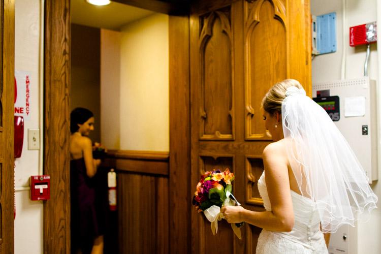 milwaukee-wedding-photography-gesu-k2-019.jpg