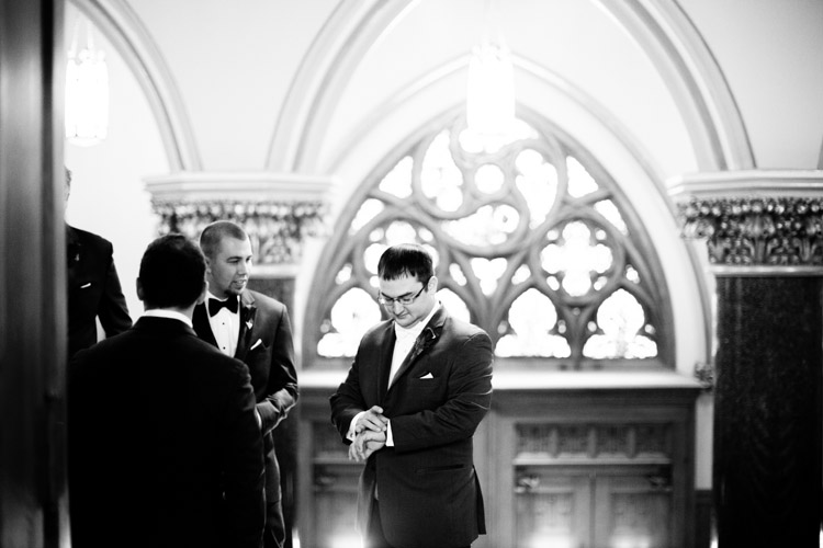 milwaukee-wedding-photography-gesu-k2-018.jpg