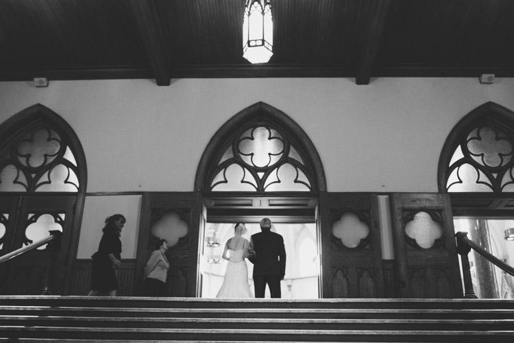 milwaukee-wedding-photography-gesu-k2-026.jpg