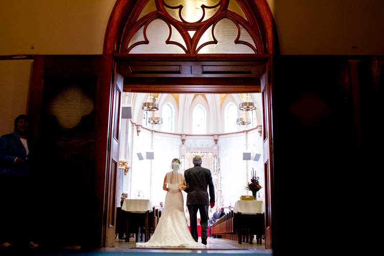 milwaukee-wedding-photography-gesu-k2-029.jpg