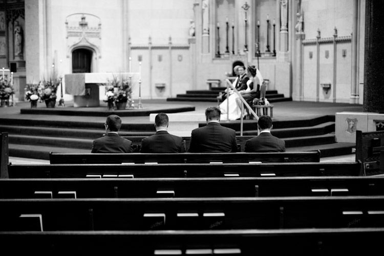 milwaukee-wedding-photography-gesu-k2-032.jpg