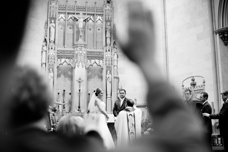 milwaukee-wedding-photography-gesu-k2-037.jpg