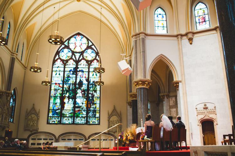 milwaukee-wedding-photography-gesu-k2-036.jpg