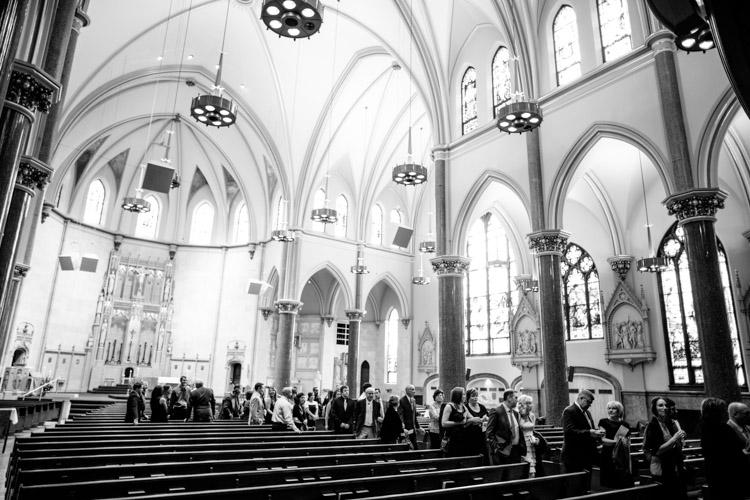 milwaukee-wedding-photography-gesu-k2-046.jpg