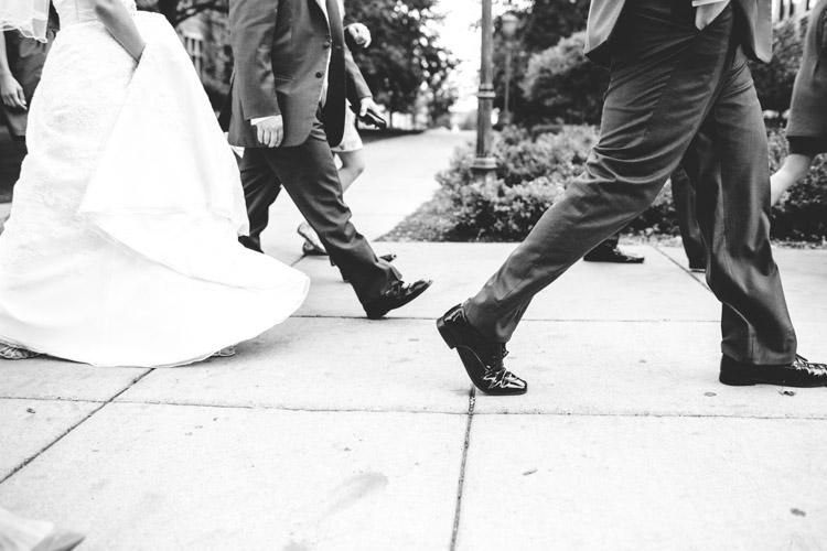 milwaukee-wedding-photography-gesu-k2-049.jpg