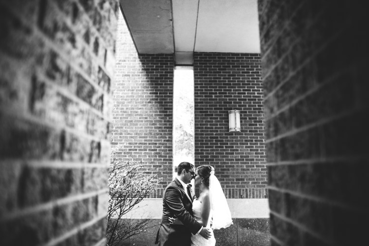 milwaukee-wedding-photography-gesu-k2-051.jpg