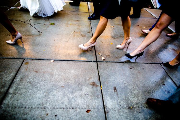 milwaukee-wedding-photography-gesu-k2-059.jpg