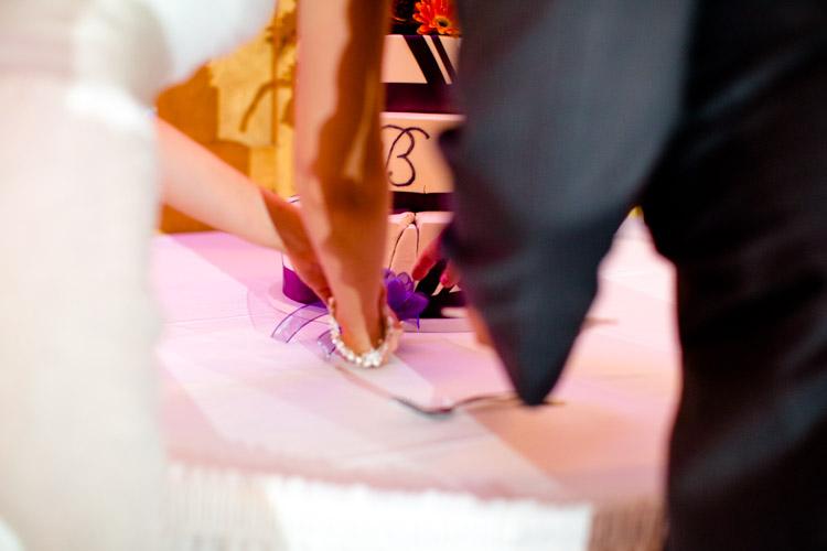 milwaukee-wedding-photography-gesu-k2-066.jpg