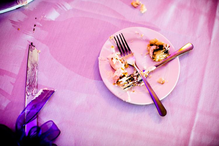 milwaukee-wedding-photography-gesu-k2-067.jpg