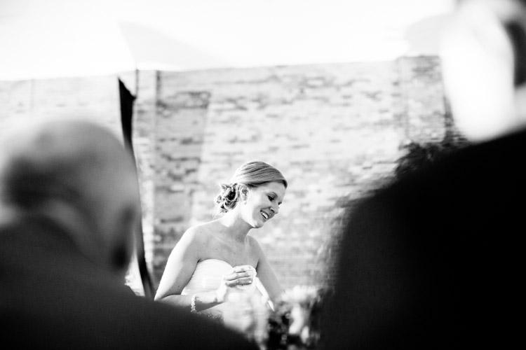 milwaukee-wedding-photography-gesu-k2-072.jpg