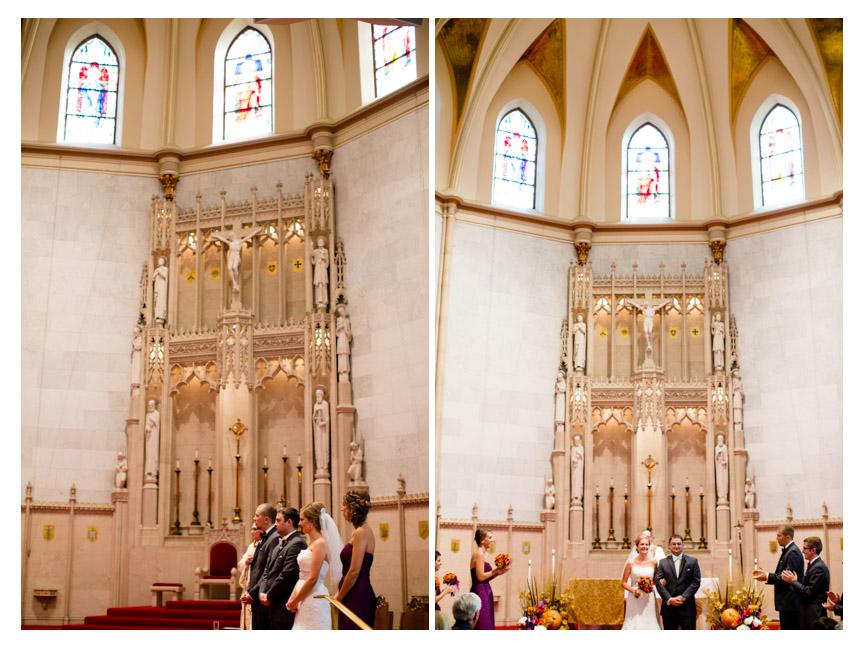 milwaukee-wedding-gesu-6.jpg