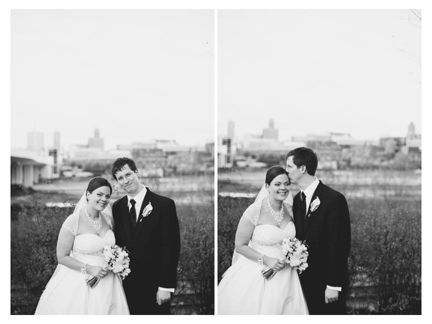 milwaukee-photographers-wedding-astor-hotel-01.jpg