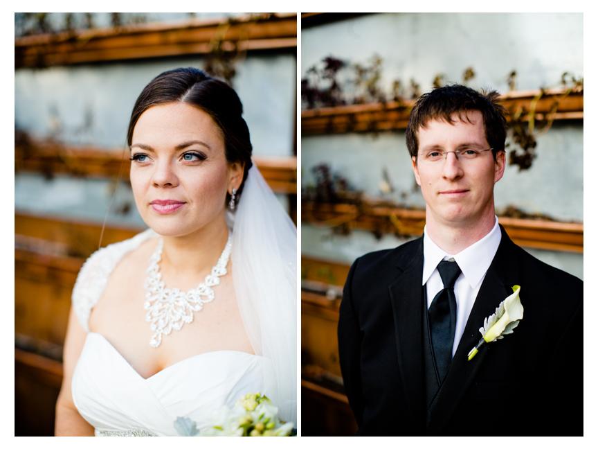 milwaukee-photographers-wedding-astor-hotel-02.jpg