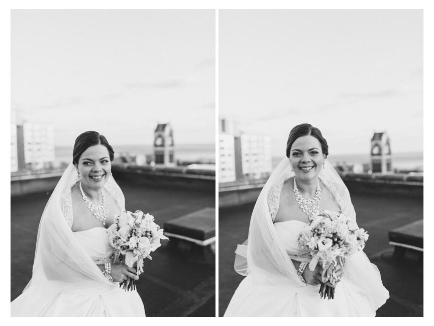 milwaukee-photographers-wedding-astor-hotel-05.jpg