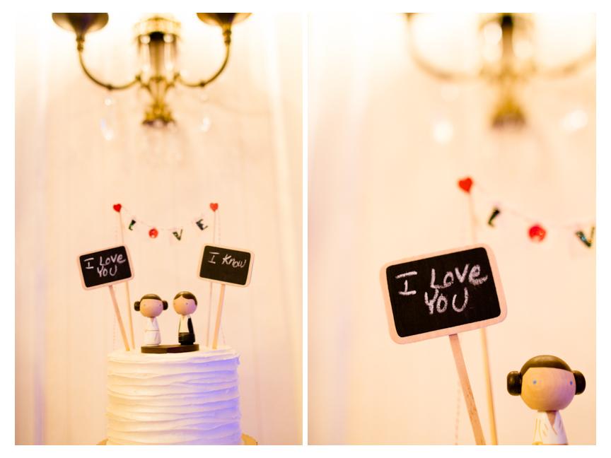 milwaukee-photographers-wedding-astor-hotel-08.jpg