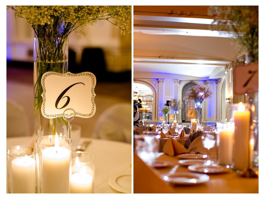 milwaukee-photographers-wedding-astor-hotel-09.jpg