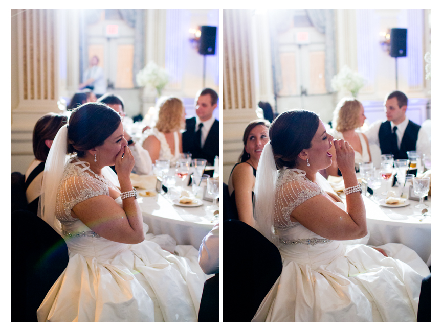 milwaukee-photographers-wedding-astor-hotel-11.jpg