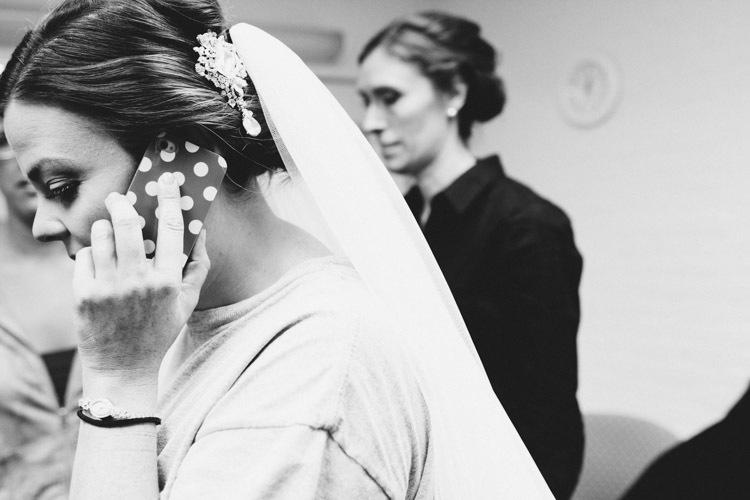 milwaukee-wedding-photographers-astor-hotel-nl-0004.jpg
