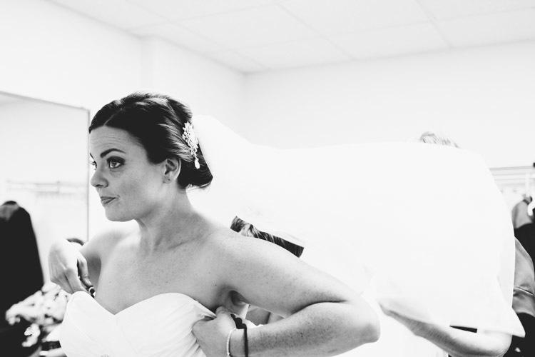 milwaukee-wedding-photographers-astor-hotel-nl-0006.jpg