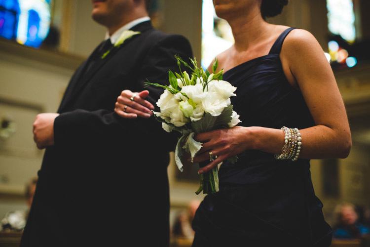 milwaukee-wedding-photographers-astor-hotel-nl-0013.jpg