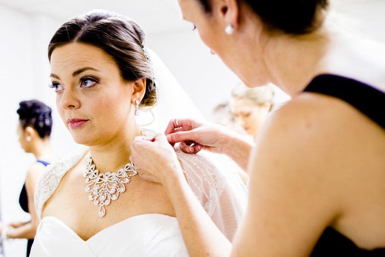 milwaukee-wedding-photographers-astor-hotel-nl-0011.jpg