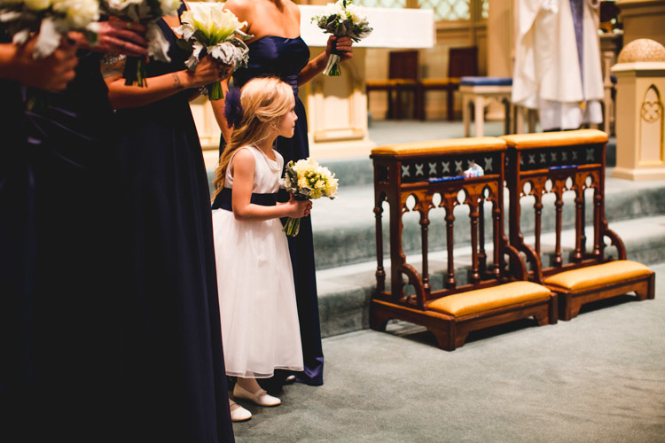 milwaukee-wedding-photographers-astor-hotel-nl-0015.jpg