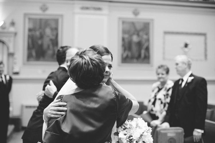 milwaukee-wedding-photographers-astor-hotel-nl-0018.jpg