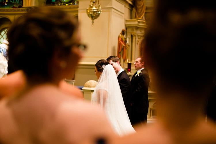 milwaukee-wedding-photographers-astor-hotel-nl-0020.jpg