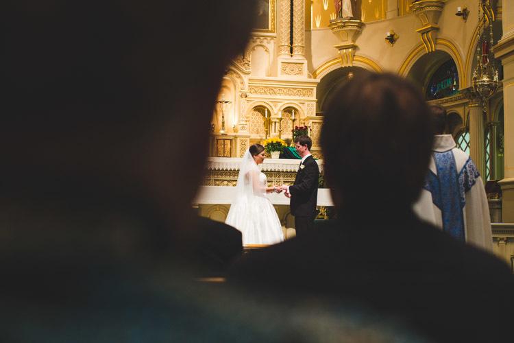 milwaukee-wedding-photographers-astor-hotel-nl-0028.jpg