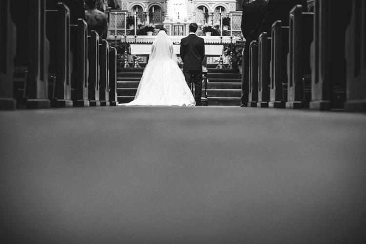 milwaukee-wedding-photographers-astor-hotel-nl-0033.jpg