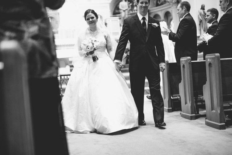 milwaukee-wedding-photographers-astor-hotel-nl-0041.jpg