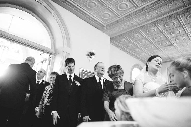 milwaukee-wedding-photographers-astor-hotel-nl-0042.jpg