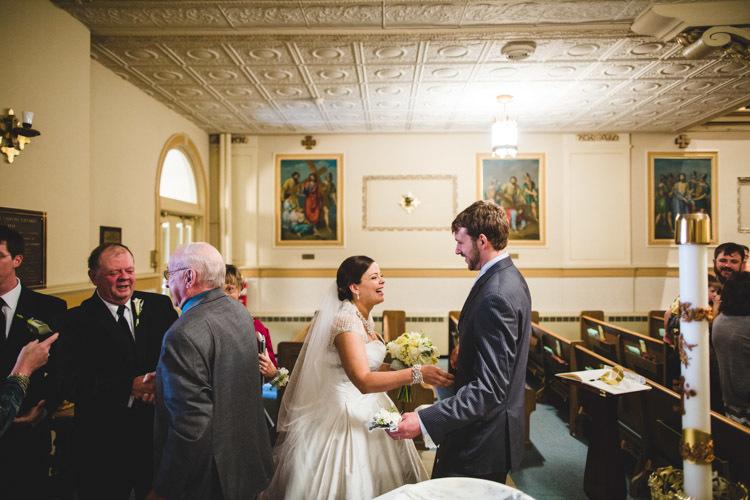 milwaukee-wedding-photographers-astor-hotel-nl-0044.jpg