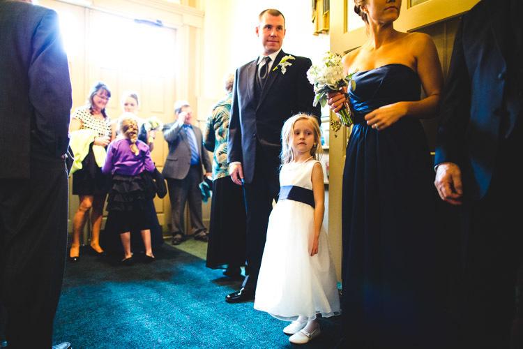 milwaukee-wedding-photographers-astor-hotel-nl-0045.jpg