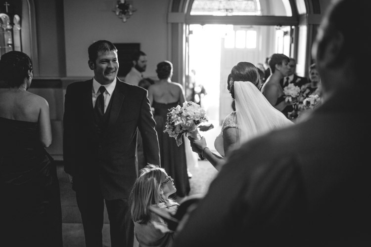 milwaukee-wedding-photographers-astor-hotel-nl-0048.jpg