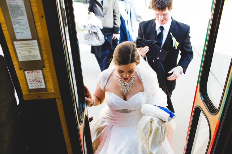 milwaukee-wedding-photographers-astor-hotel-nl-0050.jpg