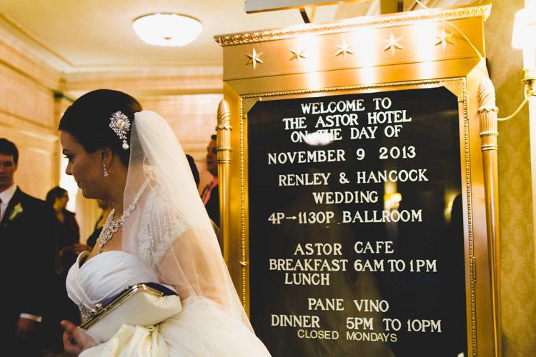 milwaukee-wedding-photographers-astor-hotel-nl-0053.jpg